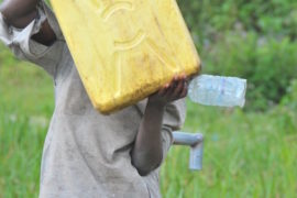 water wells africa uganda drop in the bucket nakatembe primary school-60
