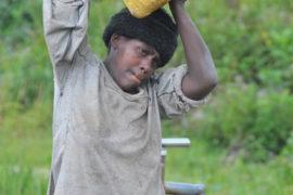 water wells africa uganda drop in the bucket nakatembe primary school-61