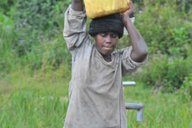 water wells africa uganda drop in the bucket nakatembe primary school-62
