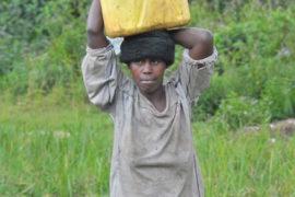 water wells africa uganda drop in the bucket nakatembe primary school-63
