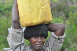 water wells africa uganda drop in the bucket nakatembe primary school-64
