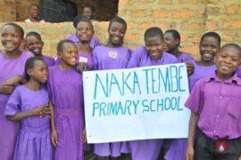 water wells africa uganda drop in the bucket nakatembe primary school-71