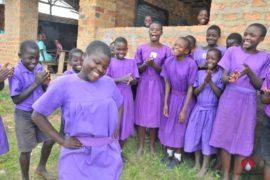 water wells africa uganda drop in the bucket nakatembe primary school-94