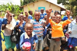 water wells africa uganda drop in the bucket namaumea primary school-09