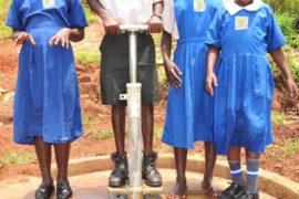 water wells africa uganda drop in the bucket namaumea primary school-112