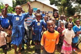water wells africa uganda drop in the bucket namaumea primary school-15