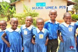 water wells africa uganda drop in the bucket namaumea primary school-32