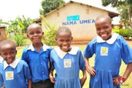 water wells africa uganda drop in the bucket namaumea primary school-37