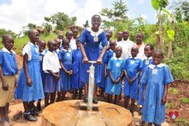 water wells africa uganda drop in the bucket namaumea primary school-66