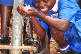 water wells africa uganda drop in the bucket namaumea primary school-81