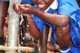 water wells africa uganda drop in the bucket namaumea primary school-83