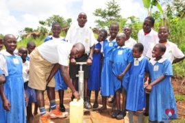 water wells africa uganda drop in the bucket namaumea primary school-89