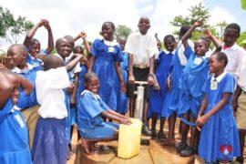 water wells africa uganda drop in the bucket namaumea primary school-93