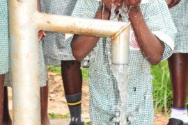 water wells africa uganda drop in the bucket-st andrew kaggwa kichwa primary school
