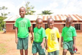 water wells africa uganda drop in the bucket st cecilia prep school-05