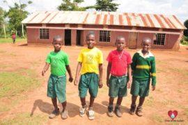 water wells africa uganda drop in the bucket st cecilia prep school-11