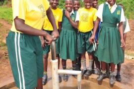 water wells africa uganda drop in the bucket st cecilia prep school-56