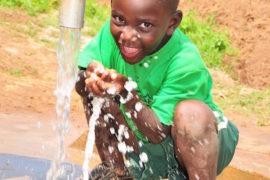 water wells africa uganda drop in the bucket st cecilia prep school-73