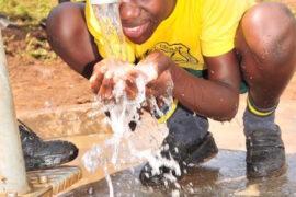 water wells africa uganda drop in the bucket st cecilia prep school-78