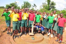 water wells africa uganda drop in the bucket st cecilia prep school-81