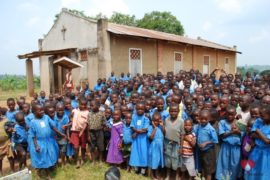 waterwells_africa_uganda_dropinthebucket_stcharleslwangakakinduprimaryschool186