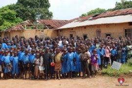water wells africa uganda drop in the bucket st charles lwanga kakindu primary school-196
