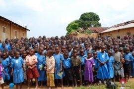water wells africa uganda drop in the bucket st charles lwanga kakindu primary school-20
