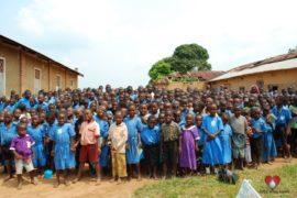water wells africa uganda drop in the bucket st charles lwanga kakindu primary school-21