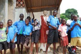 water wells africa uganda drop in the bucket st charles lwanga kakindu primary school-215