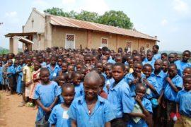 water wells africa uganda drop in the bucket st charles lwanga kakindu primary school-22