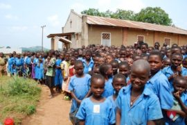 water wells africa uganda drop in the bucket st charles lwanga kakindu primary school-23