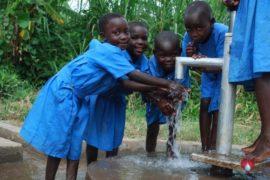 water wells africa uganda drop in the bucket st charles lwanga kakindu primary school-93