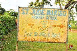 water wells africa uganda drop in the bucket st jude wakiso primary school-02