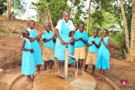 water wells africa uganda drop in the bucket st jude wakiso primary school-106