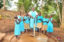 water wells africa uganda drop in the bucket st jude wakiso primary school-108