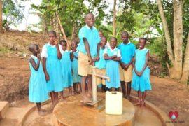 water wells africa uganda drop in the bucket st jude wakiso primary school-111