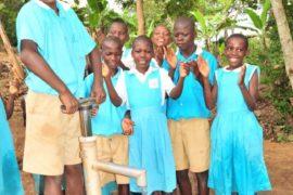 water wells africa uganda drop in the bucket st jude wakiso primary school-113