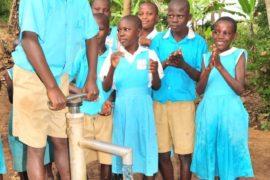 water wells africa uganda drop in the bucket st jude wakiso primary school-114