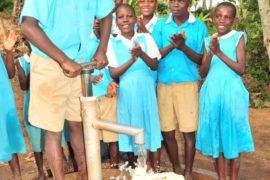 water wells africa uganda drop in the bucket st jude wakiso primary school-115
