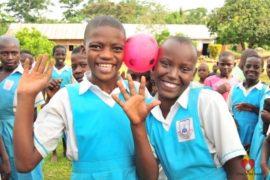 water wells africa uganda drop in the bucket st jude wakiso primary school-13