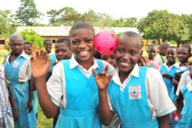 water wells africa uganda drop in the bucket st jude wakiso primary school-15
