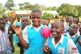 water wells africa uganda drop in the bucket st jude wakiso primary school-17
