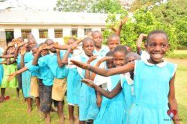 water wells africa uganda drop in the bucket st jude wakiso primary school-24
