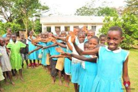 water wells africa uganda drop in the bucket st jude wakiso primary school-29