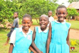 water wells africa uganda drop in the bucket st jude wakiso primary school-60