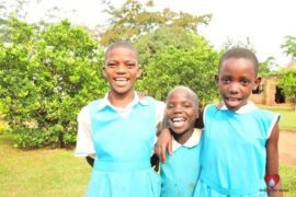 water wells africa uganda drop in the bucket st jude wakiso primary school-68
