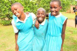 water wells africa uganda drop in the bucket st jude wakiso primary school-72