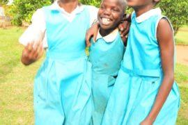 water wells africa uganda drop in the bucket st jude wakiso primary school-77