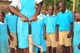 water wells africa uganda drop in the bucket st jude wakiso primary school-81