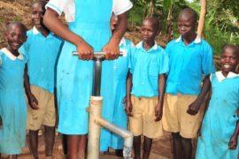 water wells africa uganda drop in the bucket st jude wakiso primary school-83